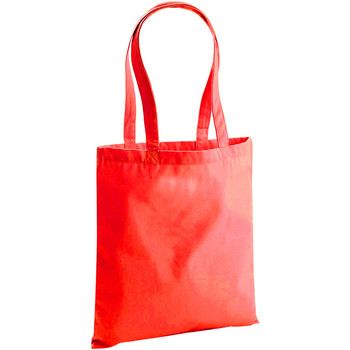 Väskor Dam Shoppingväskor Westford Mill W801 Klassiskt röd