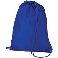 Väskor Barn Sportväskor Quadra QD17 Ljusa kungliga