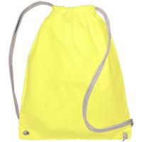 Väskor Barn Sportväskor Bags By Jassz 60257 Smörblomma