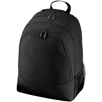 Väskor Ryggsäckar Bagbase BG212 Svart