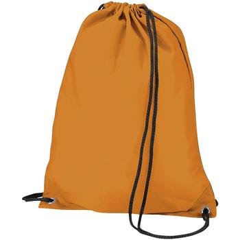 Väskor Sportväskor Bagbase BG5 Orange
