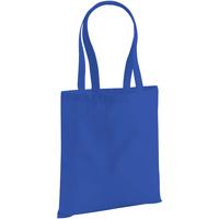 Väskor Shoppingväskor Westford Mill W801 Ljusa kungliga