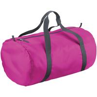 Väskor Resbagar Bagbase BG150 Fuchsia