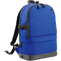 Väskor Ryggsäckar Bagbase BG550 Ljusa kungliga