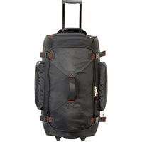 Väskor Resbagar Shugon SH6096 Svart