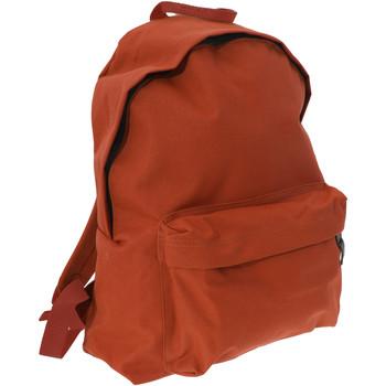 Väskor Ryggsäckar Bagbase BG125 Rost