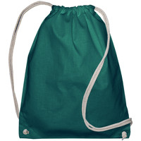 Väskor Barn Sportväskor Bags By Jassz 60257 Bensin
