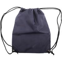 Väskor Barn Sportväskor Shugon SH5890 Marinblått