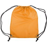Väskor Barn Sportväskor Shugon SH5890 Orange