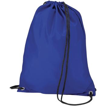 Väskor Ryggsäckar Bagbase BG5 Kungliga