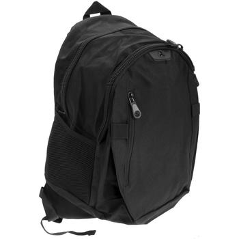 Väskor Ryggsäckar Shugon SH5363 Svart