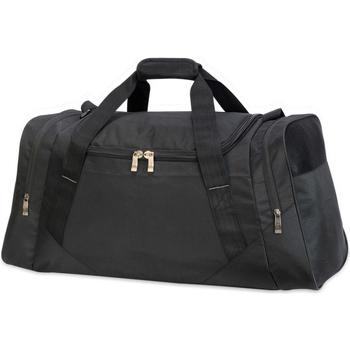 Väskor Resbagar Shugon SH1411 Svart