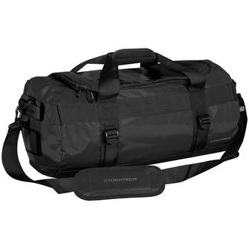 Väskor Sportväskor Stormtech GBW-1S Svart/Svart