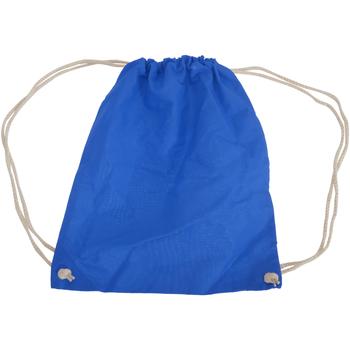 Väskor Barn Sportväskor Westford Mill W110 Ljusa kungliga