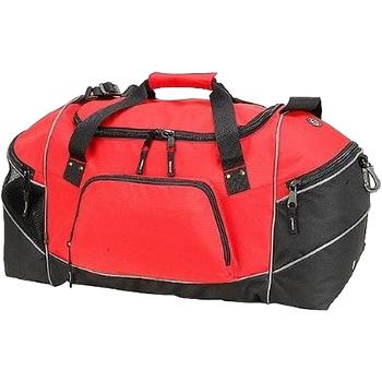 Väskor Resbagar Shugon SH2510 Röd