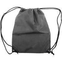 Väskor Barn Sportväskor Shugon SH5890 Mörkgrå