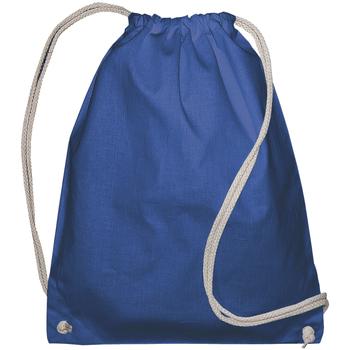 Väskor Barn Sportväskor Bags By Jassz 60257 Kungliga