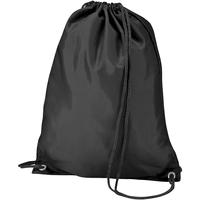 Väskor Barn Sportväskor Bagbase BG5 Svart