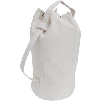 Väskor Sportväskor Quadra QD27 Naturligt