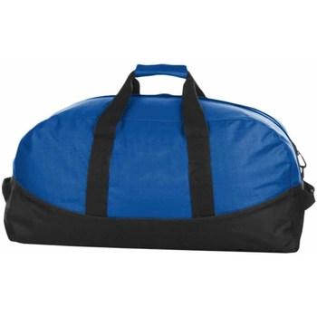 Väskor Resbagar Sols 70720 Kunglig blå