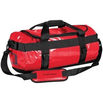 Väskor Sportväskor Stormtech GBW-1S Fet röd/svart