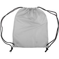 Väskor Barn Sportväskor Shugon SH5890 Silvergrå