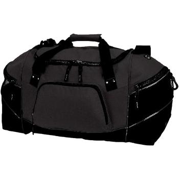 Väskor Resbagar Shugon SH2510 Svart