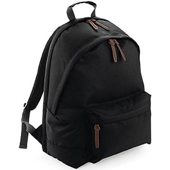 Väskor Ryggsäckar Bagbase BG265 Svart