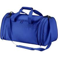 Väskor Sportväskor Quadra QD70 Ljusa kungliga