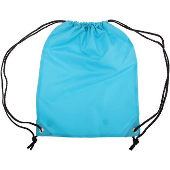 Väskor Barn Sportväskor Shugon SH5890 Ljusblå