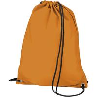 Väskor Ryggsäckar Bagbase BG5 Orange