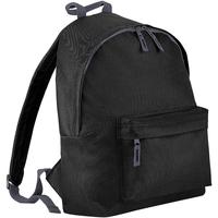 Väskor Ryggsäckar Bagbase BG125 Svart