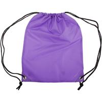 Väskor Barn Sportväskor Shugon SH5890 Lila
