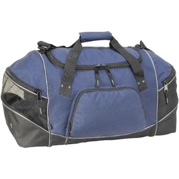 Väskor Resbagar Shugon SH2510 Marinblått