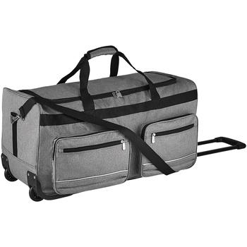 Väskor Resbagar Sols 71000 Grafit