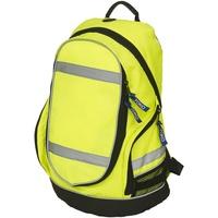 Väskor Ryggsäckar Yoko YK150 Gul