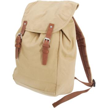 Väskor Ryggsäckar Quadra QD615 Sahara