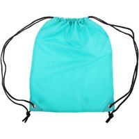 Väskor Barn Sportväskor Shugon SH5890 Lagun turkos