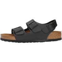Skor Sandaler Birkenstock 0034793 Black