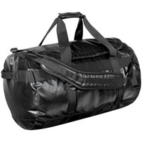 Väskor Resbagar Stormtech GBW-1L Svart/Svart