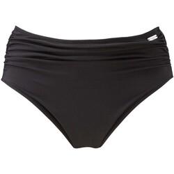 textil Dam Bikinibyxa / Bikini-bh Fantasie FS5752 BLK Svart