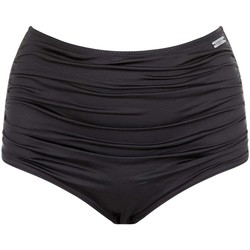 textil Dam Bikinibyxa / Bikini-bh Fantasie FS5753 BLK Svart