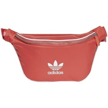 Väskor Dam Midjeväskor adidas Originals Waistbag Orange