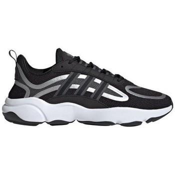 Skor Herr Sneakers adidas Originals Originals Haiwee Svarta