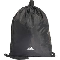 Väskor Ryggsäckar adidas Originals Soccer Street Gym Bag DY1975