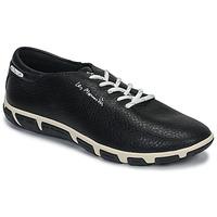 Skor Dam Sneakers TBS JAZARU Blå