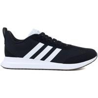 Skor Herr Sneakers adidas Originals RUN60S Svarta