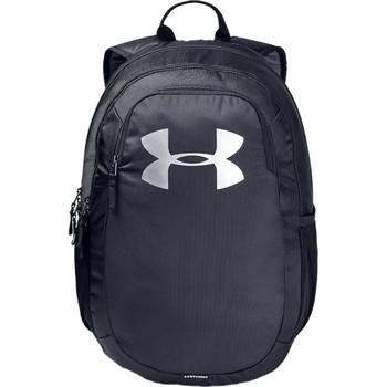 Väskor Ryggsäckar Under Armour Scrimmage 2.0 Backpack 1342652-001