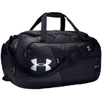 Väskor Sportväskor Under Armour Undeniable Duffel 4.0 L 1342658-001