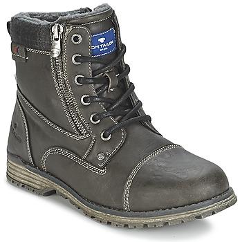 Boots Tom Tailor CRIMI